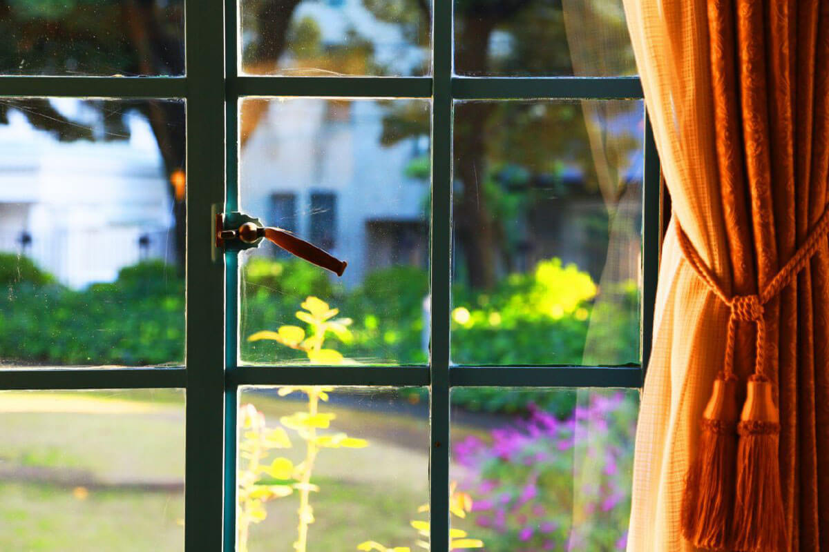 Affordable Replacement Windows Herefordshire
